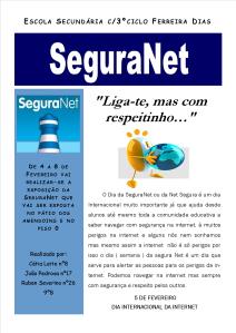 cartaz 3